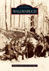 Waldenbuch_cvr