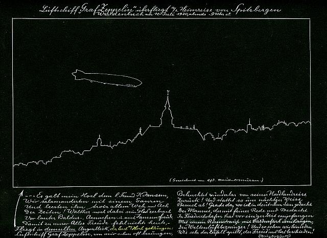 web_Graf_Zeppelin_600 x 436