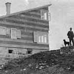 Haus RIst 1927