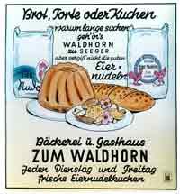 Waldhorn_Seeger