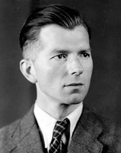 Reinhold Körber
