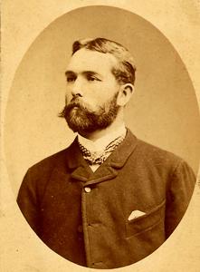 Friedrich-Burkhardt