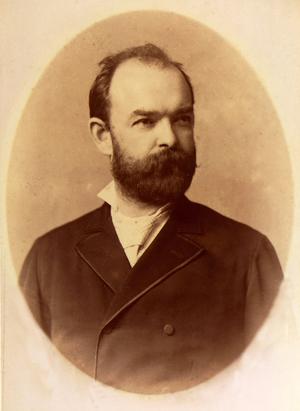 Prof.Paul_Burkhardt