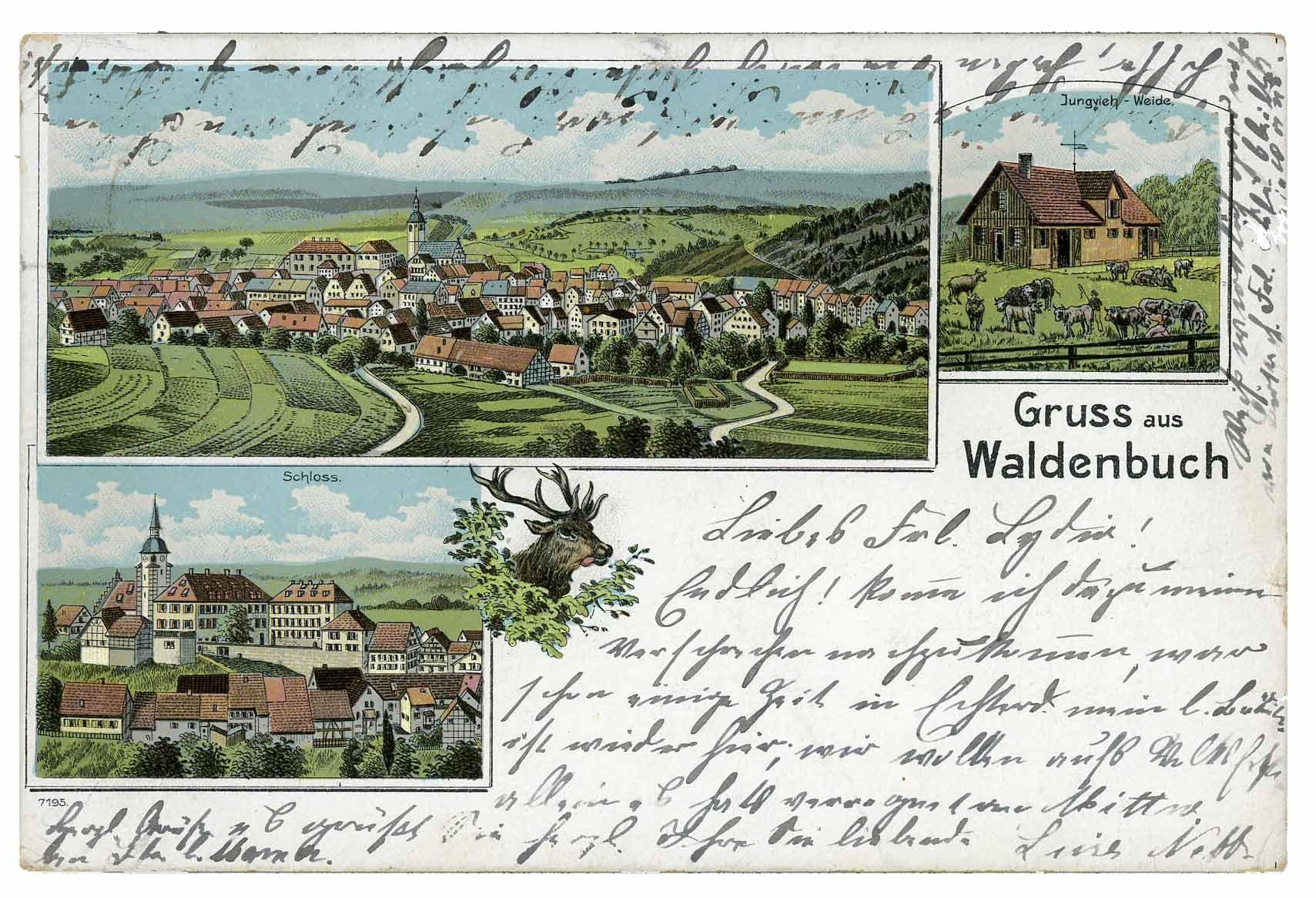 Postkarte_1904