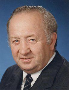Gerhard Weiser