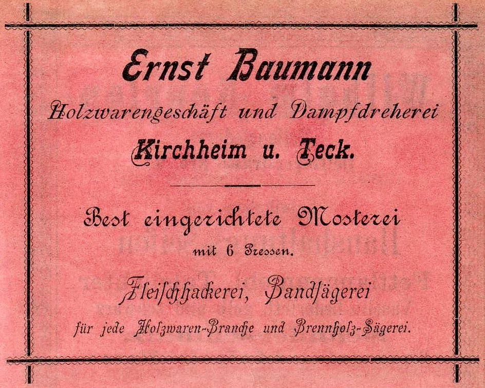 1895_Ernst_Baumann_Anzeige
