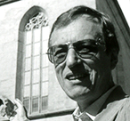 1997. Hans-Joachim Ziegler