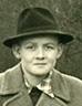 AlbrechtWezel