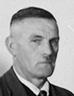 Fritz Neff