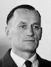 Hermann Weinhardt