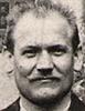 Wilhelm Binder