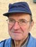 AlfredSchmid