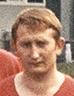 Ewald Kielmayer